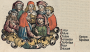 db:nuremberg_chronicles_hartmann_schedel_1943.png